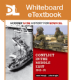 Conflict in the Mide East, c1945-95 Whiteboard ...[S]....[1 year subscription]